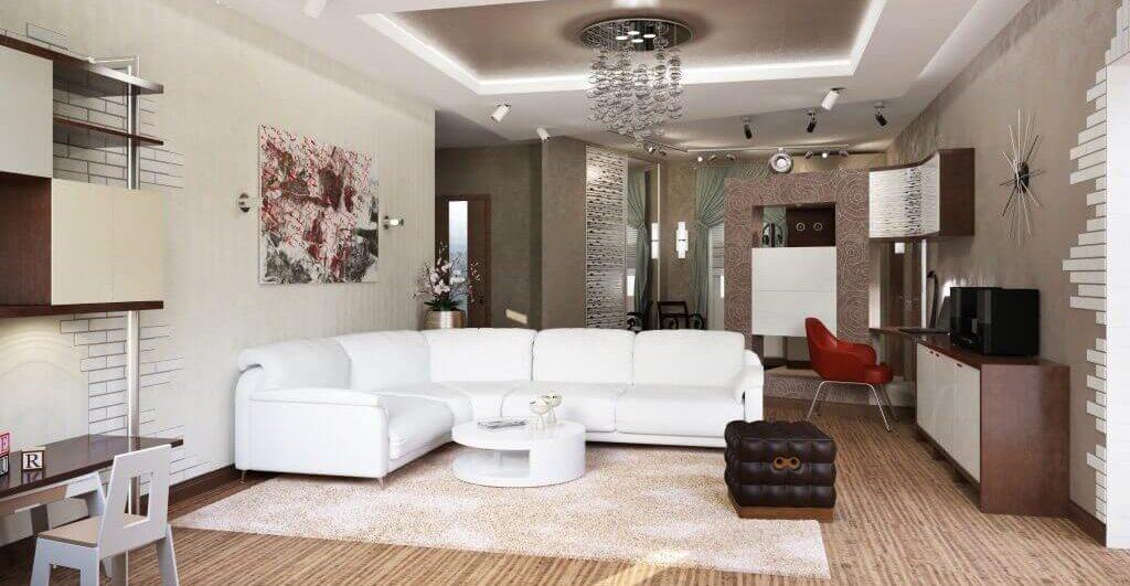 агентство декора декор интерьера декорирование