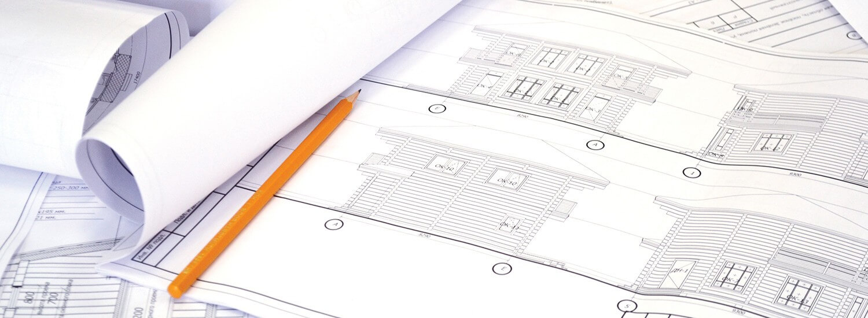 проектирование в вологде домов и квартир