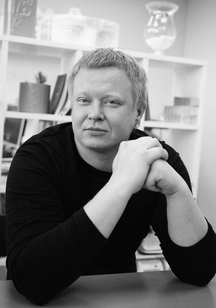 Шишкин Федор Александрович